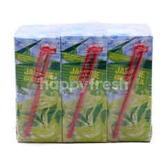 Yeo's Jasmine Green Tea Drink (6 Packs)