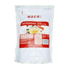 Haco Beef Flavoured Stock