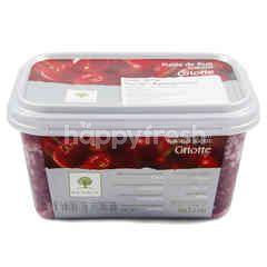 Ravifruit Puree Ceri Morello