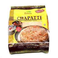 Kawan Chapatti 30 Pieces