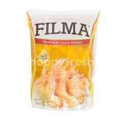 Filma Palm Cooking Oil