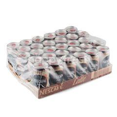 Nescafé Latte Coffee Ready to Drink