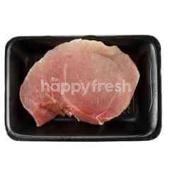 Pork Lean