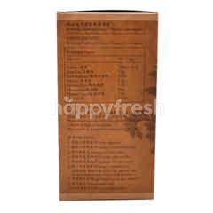 CHEONG HOONG Bentong Highland Ginger Organic Lemongrass Tea ( 30 Teabags)