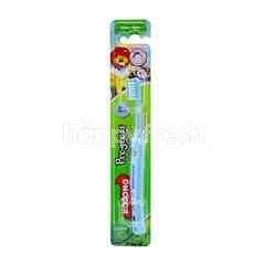 Kodomo Professional Step 2 Kids Toothbrush