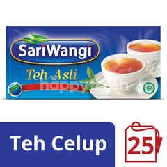 Sariwangi Original Tea