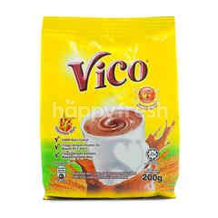 VICO Chocolate Malt