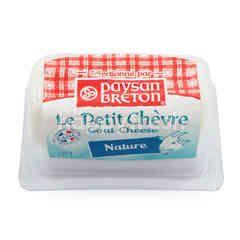 Paysan Breton Le Petit Chevre Nature
