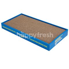 CATIT Scratching Board For Cats