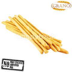 Grano Bread Stick
