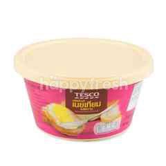 Tesco Sweetened Flavour Fat Spreads