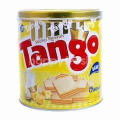 Tango Cheese Wafer