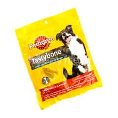 Pedigree Tastybone Meaty Flavour