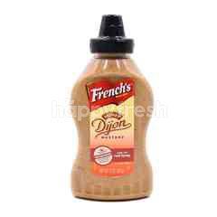 French's Saus Mustard Dijon Madu
