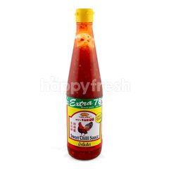 TAE-PEE Sweet Chilli Sauce