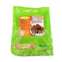 Vegemore Vegetarian Curry Mutton