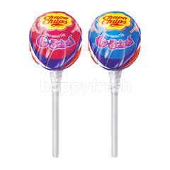 Chupa Chups Big Babol Lollipop