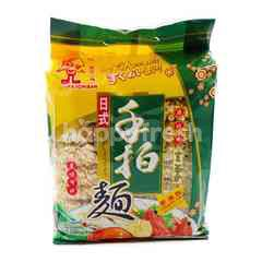 Tenka Chiban Non Fried Instant Noodle