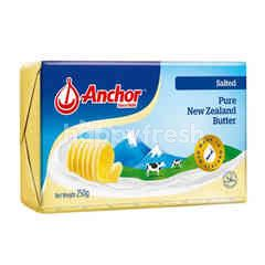 Anchor New Zealand Salted Pure Butter