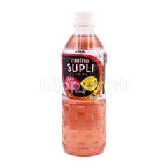 Kirin Amino Supplies C
