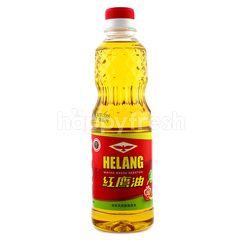 HELANG Blended Cooking Oil