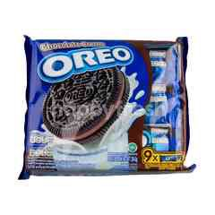 Oreo Choccolate Crème