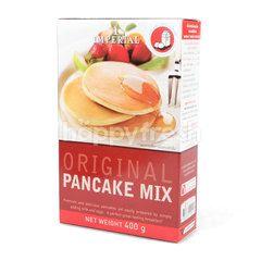 Imperial Original Pancake Mix