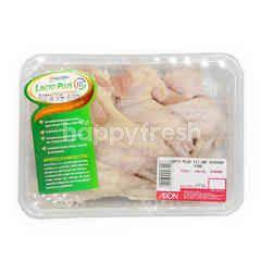 NUTRI PLUS Lacto Plus III ABF Chicken Wing ~500g