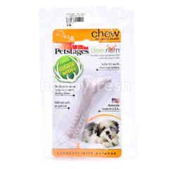 PETSTAGES Chew Dental
