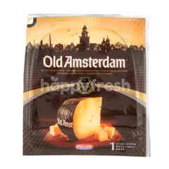 Westland Old Amsterdam Cheese Block