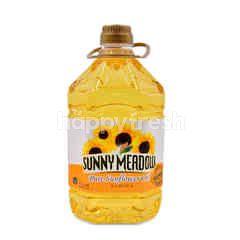 SUNNY MEADOW Pure Sunflower Oil