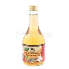 Alce Nero Organic Apple Vinegar