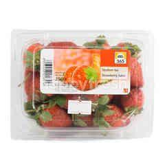 Super Indo 365 Strawberry