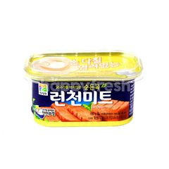 Daesang Luncheon Meat