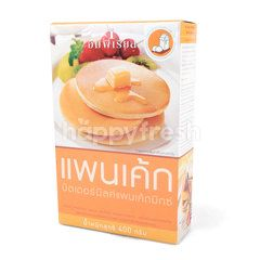 Imperial Butter Milk Pancake Mix