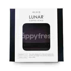 Acaia Lunar Coffee Scale