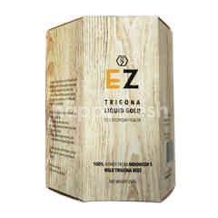 EZ Trigona Gold Pure Honey