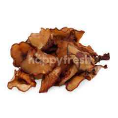 Dried Tamarind Slices