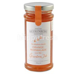 Beerenberg Orange Marmalade