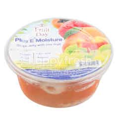 Fruitday Plus E+ Moisture