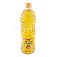 Bimoli Special Palm Cooking Oil