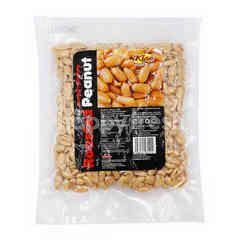 Kise Roasted Peanut