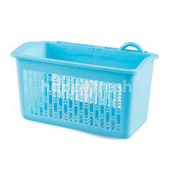 - Handing Basket No.792-1
