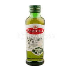 Bertolli Extra Virgin Olive Oil 250 ml