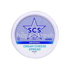 SCS Cream Cheese