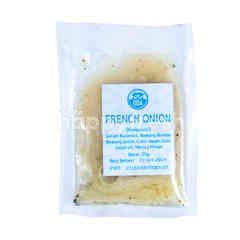 Oda Saus Salad Dressing French Onion