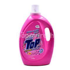 Top Laundry Detergent