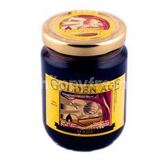 Golden Age Honey