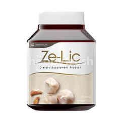 Empower Life Ze-Lic Dietary Supplyment