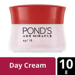 Pond's Age Miracle Krim Siang Wrinkle Corrector